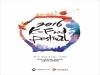 "2016 K-Food Festival...""한식, 풍류가 있는 시절食"" 주제로 개최"