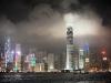'알뜰족'을 위한 해외여행지 Best 3...일본, 홍콩, 필리핀