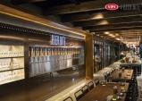 CJ푸드빌 빕스, 트렌디한 문화공간 'VIPS & BEER BITE'로 탈바꿈