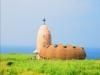 [제주] 마라도...반나절에 돌 수 있는 대한민국 최남단의 섬