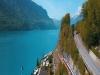 [세계여행 꿀팁] 유럽을 방문하는 모든 이들의 '필수품'인 유레일 패스 예약 페이지 오픈으로