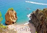 [스페인] 유럽의 발코니 네르하, 불현듯 찾아온 여행의 감동