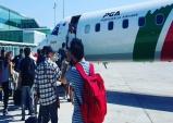 [여행강좌]  '혼행족을 위한 세계여행학교' 개강