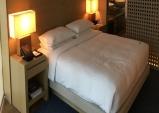 [호텔] 팬텀글로벌, 비딩스테이 론칭기념 호텔방 10+1 프로모션 진행