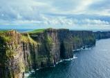 [아일랜드] 'pacusona's you love:europe...아일랜드로 출발
