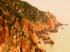 [중국] 9월 축제 앞두고 저우산서 'Outdoor Tourism Conference' 개최