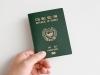 해외여행 중 사건이나 사고 발생시 대처법