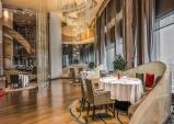반얀트리 마카오 벨론·샤프론 레스토랑, 특선 일품 요리 출시