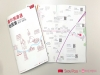 트래볼루션, 외국인 관광객용 맵북 출시...가이드북 담은 종이 지도 컨셉
