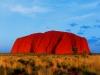 [호주] 상상만해도 즐거운 호주 6박8일 트레킹