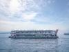 에프, 한국 유일 해상리조트 '제주 마린리조트' 인수...7월1일 오픈