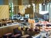 리츠칼튼 발리...클럽 라운지 이용시, 5회 무료 식음료 서비스+개별 조식 서비스