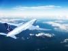 LOT 폴란드항공, 9월 23일 서울-부다페스트 직항 취항...8월31일까지 59만100원부터 왕복항공권 판매