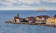 크로아티아와 슬로베니아 관광청, [2019 관광 워크숍] 개최...9월 17일 플라자 호텔