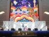인천국제공항 제1여객터미널, 감성 가득한 9월 문화공연 성황리 개최