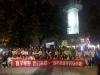 광저우 지역 앤루위 임직원 3천 명 방한... 9.23~27 일정, 중국 대형 인센티브단체 유치