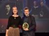 IBC2019 어워즈, 실제와 가상의 만남...앤디 서키스, 국제영예상 수상