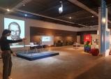 [광주] 2019광주디자인비엔날레에서 '애플박물관을 훔치다' 전시 개막