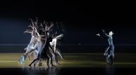 [공연] '눈을 뗄 수 없는 강렬한 우리 춤'… 국립무용단 레퍼토리 '회오리'
