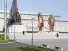 [사진전] 아시아 최초로 평양시리즈 소개...고은사진미술관 해외교류전 〈시대의 고고학〉