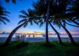 KRT, 해피오션 크루즈와 함께 사이판 단독 스노클링 투어 출시...마나가하 섬. 해양스포츠의 백미