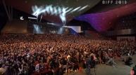 [부산국제영화제] 폐막식...재도약 원년 선언, 열흘 동안 총 관람객 18만9천116명