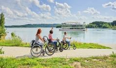 독일 관광 지표 치열한 경쟁 속에서 성장...휴가 여행지로 계속 성장, 비즈니스 여행지 선두