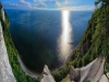 [독일] 뤼겐 섬...연말 휴가와 해돋이 즐기기 완벽한 독일 북부 여행지