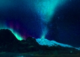 [이이슬란드] 생애 한 번은 꼭 가봐야 할 원시의 지구