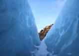 [아이슬란드] 최치선의 포토에세이...지구의 시간을 고스란히 간직한  타임캡슐
