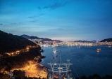 [부산] 송도해상케이블카, 5월 한 달간 야간 이벤트 진행