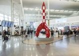 [벨기에] 브뤼셀 공항, 6월 15일부터 운영 정상화 ...7월부터 100개 이상 운행
