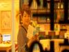 책과 여행...북카페+우리동네 문화공간 휴카페+북토크+북명상