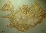 [아이슬란드] 여행자...코로나19 검사 2회  받거나 2주 격리 중 택일