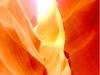 [전혜진의 좌충우돌 세계여행]#24.미국...엔텔롭캐년 + 호스 슈 밴드 신나는 캐년투어의 날