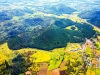 [제주] 사진으로 보는 숨은 관광지..거문오름 비개방탐방로, 용암길