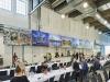 [독일] 코로나로 인한 MICE 방문객 수 전년대비 -61% 예상, E-네트워킹 등 가상 방식 의존