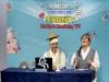 '2020 목포세계마당페스티벌' 비대면 온라인 축제로 성황리 개막