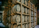 [미국] 술 한잔으로 떠나보는 미국 여행...버번 위스키, 와인, 맥주까지