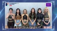 '2020 케이팝 스타와 한류 동호회가 함께하는 한국문화 함께 잇기' 온라인 개최
