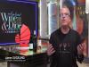 [홍콩] 홍콩 와인 & 다인 페스티벌, 전 세계에 무궁무진한 미식 체험 선보여
