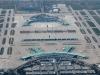 인천공항, 공항 식음매장 비대면 주문 서비스 도입 위한 MOU 체결