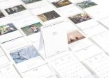 헬리녹스, '2020 헬리녹스 사진전' 온라인 진행