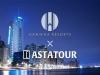 아스타투어, 국내 최대 '한화호텔앤드리조트'와 판매 협약 체결...가상화폐로 결재시스템 구축