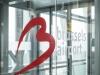 [벨기에] 브뤼셀 공항...코로나19 백신 대량 수송 허브 공항 구축
