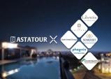 아스타투어, 국내 대형 호텔·리조트 이어 6곳 제휴사와 추가 판매 협약