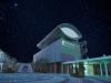[밀양] 밀양아리랑우주천문대...'외계행성과 외계생명'주제로 특화 프로그램 운영