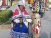[전혜진의 좌충우돌 세계일주] #34. 페루 아레키파 - 나는 마추픽추보다 콜카캐년이 제일 좋아요