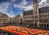 [벨기에] 플랜더스 관광 포럼 온라인 개최...20개국 400여명 참가