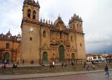 [전혜진의 좌충우돌 세계일주] #36.페루 쿠스코...페루에서 내가 또다시 사랑에 빠졌던 도시